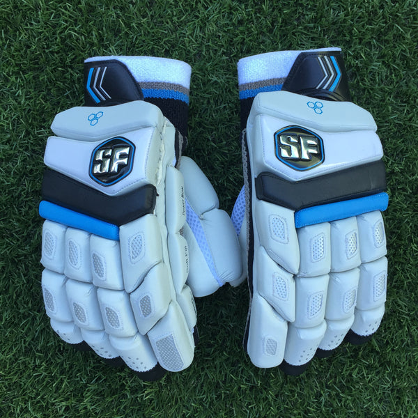 SF Power Bow Batting Gloves