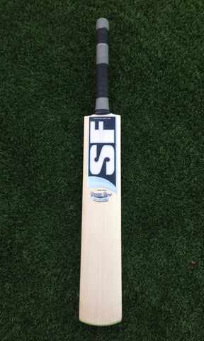 SF Power Bow Cricket Bat