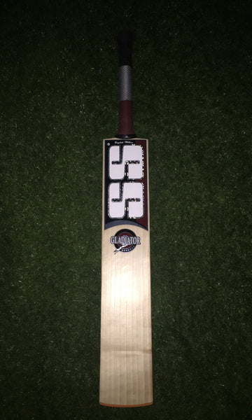 SS Gladiator Cricket Bat (Jnr)