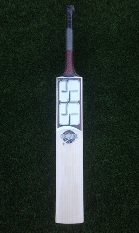 SS Gladiator Cricket Bat