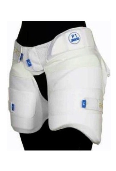 Aero P1 Stripper (all-in-one thigh pad)