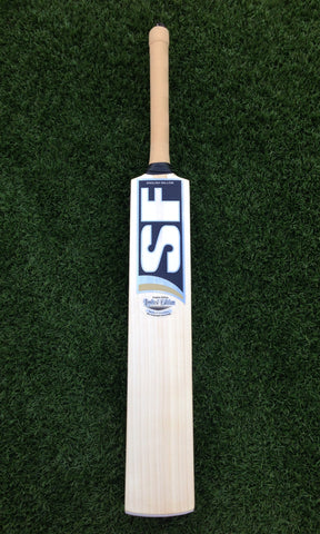 SF Limited Edition Cricket Bat