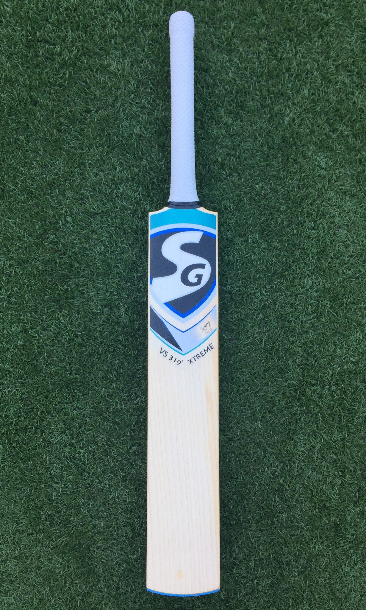 9316af51890 SG VS 319 Xtreme Cricket Bat – Cricket Gear Direct