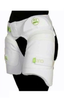 Aero P2 Stripper (all-in-one thigh pad)