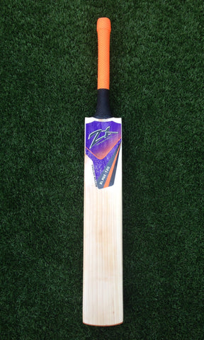 ZX Blade T20 Cricket Bat