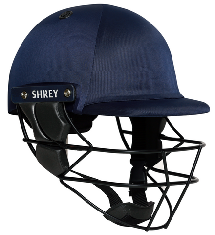 Shrey Armour v2.2 Helmet