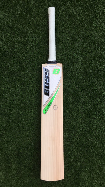 "Boss ""Assassin"" Cricket Bat"