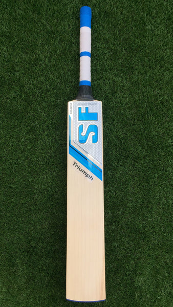 SF Triumph Cricket Bat