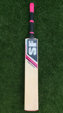 SF Impressive Cricket Bat
