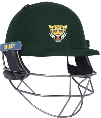 Shrey Helmet (Batting) - WSCC