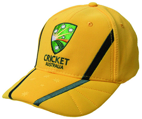 Cricket Australia Platinum Cap
