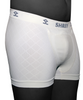 Shrey Groin Protector Trunks