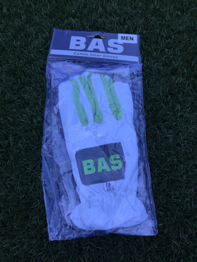 BAS Batting Glove Inners