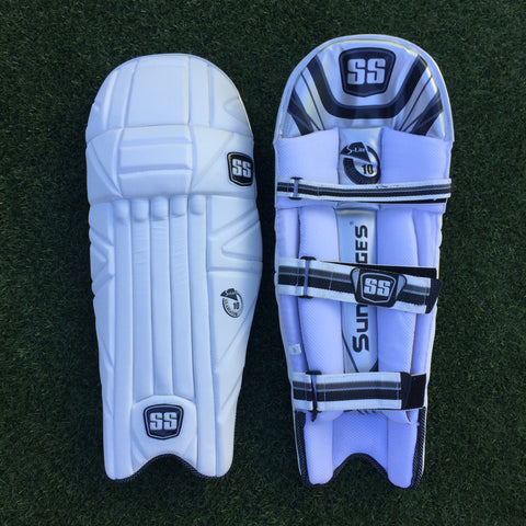 SS Gladiator Batting Pads