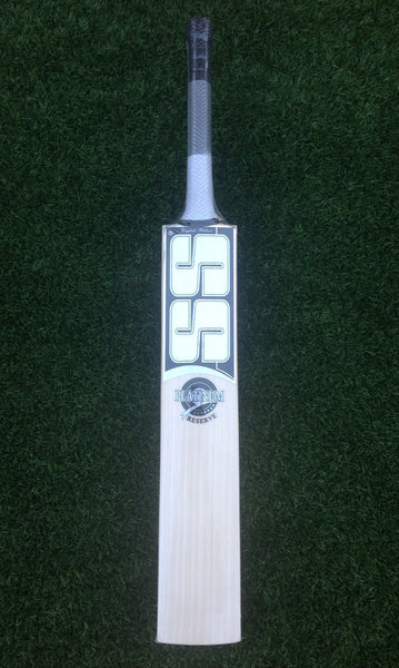 SS Platinum Reserve Cricket Bat
