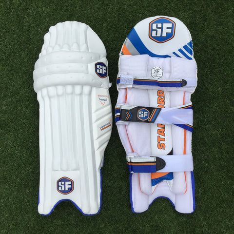 SF Triumph Batting Pads