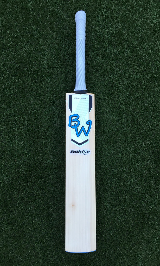 "BW ""Eclipse"" Cricket Bat"
