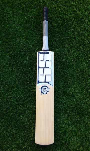 SS I-Bat (Full Back) Cricket Bat