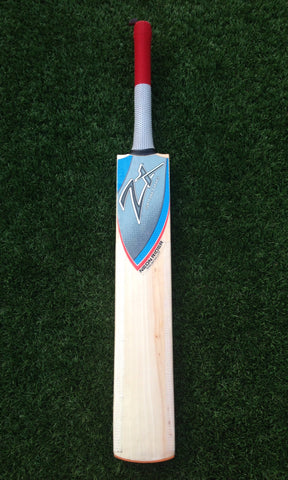 ZX Neon Rider Cricket Bat