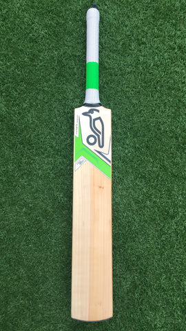 Kookaburra Kahuna 350 Cricket Bat