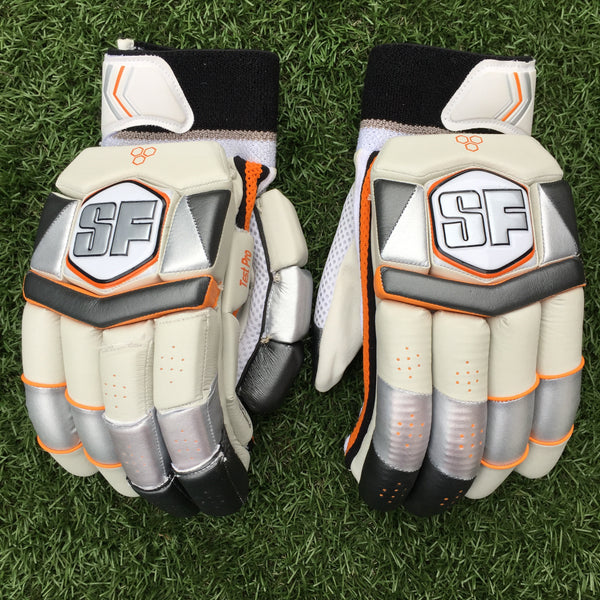 "SF ""Test Pro"" Batting Gloves"