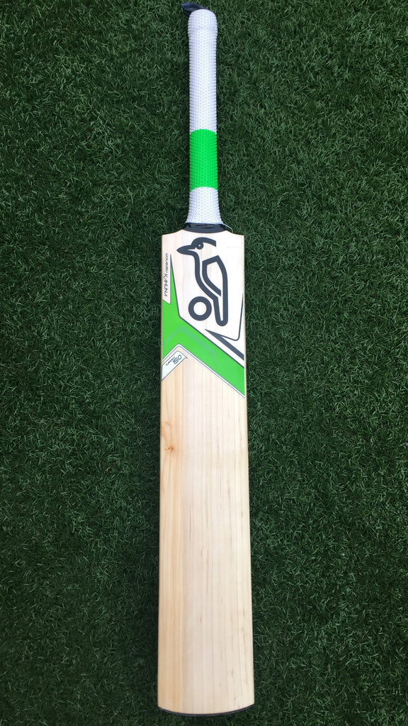 Kookaburra Kahuna 150 Cricket Bat