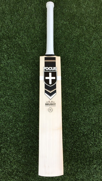 "Focus ""Evo"" Cricket Bat"