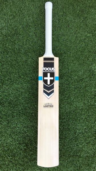 "Focus ""Pure"" Cricket Bat"
