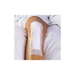 Medipore™ H Surgical Tape, Soft Cloth, Roll