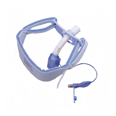 Tracheostomy Tube Holder