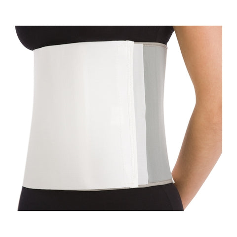 "PROCARE® 10"" UNIVERSAL ABDOMINAL SUPPORT"