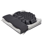 ROHO® Hybrid Elite® Dual Compartment Cushion