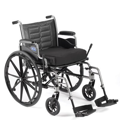 "22"" Heavy Duty Wheelchair"