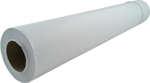 Table Paper Exam Smooth 18""