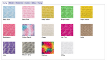Load image into Gallery viewer, Gummy Bear Boogie Baby Towel