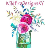 Wildfire Designs KY
