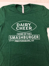 Load image into Gallery viewer, Dairy Cheer T-Shirt