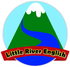 Little River English