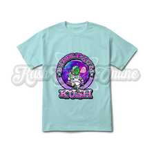 Load image into Gallery viewer, Bubblegum Kush T-Shirt