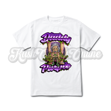 Load image into Gallery viewer, Grandaddy Purple T-Shirt
