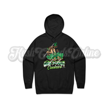 Load image into Gallery viewer, Girl Scout Cookies Hoodie