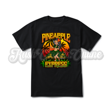Load image into Gallery viewer, Pineapple Express T-Shirt
