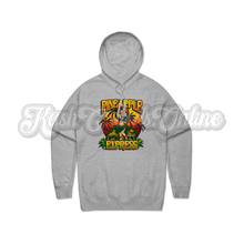 Load image into Gallery viewer, Pineapple Express Hoodie