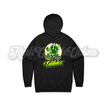 Load image into Gallery viewer, The Edibles Hoodie