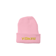 Load image into Gallery viewer, Yōkai Beanie