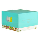 Keats Speckled Milk Chocolate Mini Eggs Gift Box 400g - Keats Chocolatier