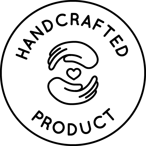 Handcrafted Small Batch Skincare Products in Vancouver Canada