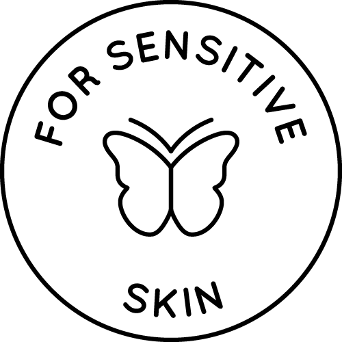 SCHMEAR Naturals Clean Skincare Products Best for Sensitive Skin