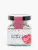 Schmear Naturals Hibiscus Pomegranate Face Mask Powder Jar