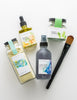 Handmade Clarifying Skincare Kit Made by SCHMEAR Naturals in Vancouver Canada